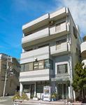 神戸事務所
